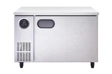 W1200 Table Refrigerator
