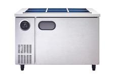 W1200 Side Dish Refrigerator
