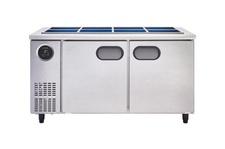 W1500 Side Dish Refrigerator