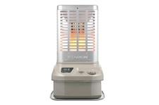 79㎡ Rotary Heater