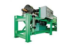 Other Machine
