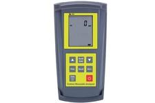 연소효율측정기