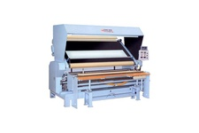 For Knit Tensionless Inspection Winding Machine