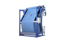 Unrolling Machine