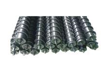Industrial Roller Image