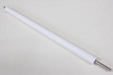 White Roller for Scan Unit
