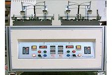 폴더개폐 시험기 (모터형)