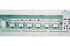 폴더개폐 시험기 (공압형)
