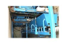 Gauging Conveyer