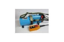 Battery Pump (Sol. Type)