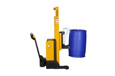 Electric Drum Picker