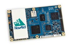 GNSS Receiver Boards