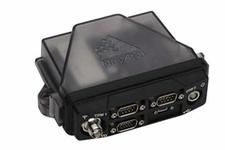 GNSS Receiver Enclosures