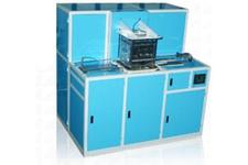 HANARO Vacuum Supersonic Washer