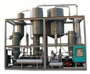 Other Solvent Vacuum Recycling Device