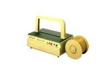 Desk Top Banding Machine