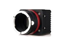 Aerial Imaging/Surveillance Cameras