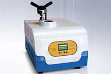 Automatic Mounting Presser