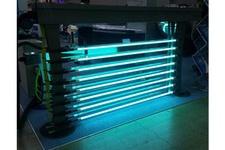 자외선살균장치