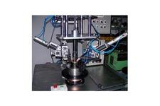 후렉시블 자동용접기계