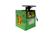 Turn Table Automatic Welding Machine