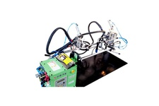 MIG Automatic Welding Machine