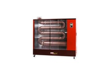 Far Infrared Heater