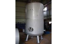 온수저장탱크