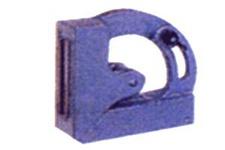 Magnet Tools