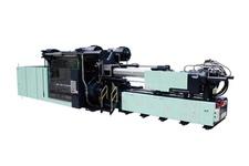 Premium Two Platen Injection Molding Machine