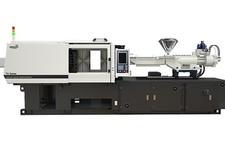 Multipurpose Hydraulic Injection Machine