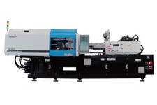 Dual (2color) Hydraulic Injection Machine