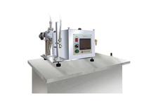 Semi-Automatic Volumetric filling machine (piston type)