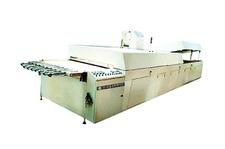 Air Jet Dryer