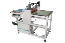 Manual Laminating Machine