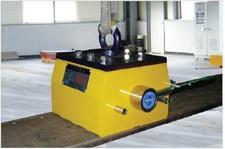 LIFMA (Permanent Lifting Magnet)