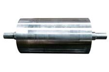 Magnet Roller