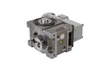 Rotary Positioning&Indexing Drives