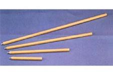 Standard-Type LANCE Thermocouple