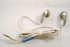 Head Phone / Ear Phone / Wireless Phone