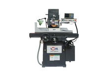 Precision Forming Grinding Machine