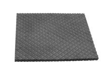 Floating Floor Pad