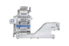 Auto Stick Type Auger Packing Machine