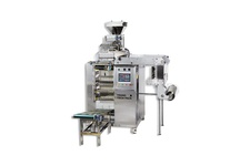 Auto Tablet Packing Machine