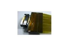 OLED/LCD Probe Unit (Blade Type)