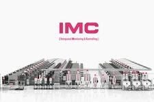 IMC M