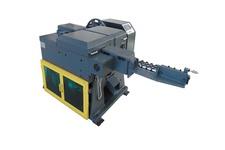 Fastener Manufacturing / Collating System