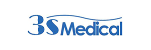 3S Medical Corporation