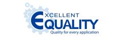 EQuality Corporation