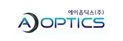 A-Optics Co., Ltd.